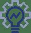 Icon-Program and site analysis