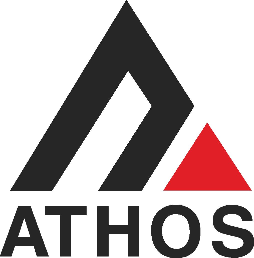 ATHOS_Logo