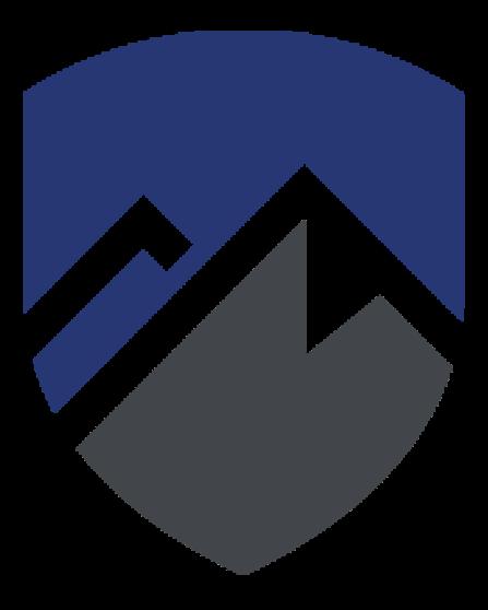 Summit Logo Horizontal-1