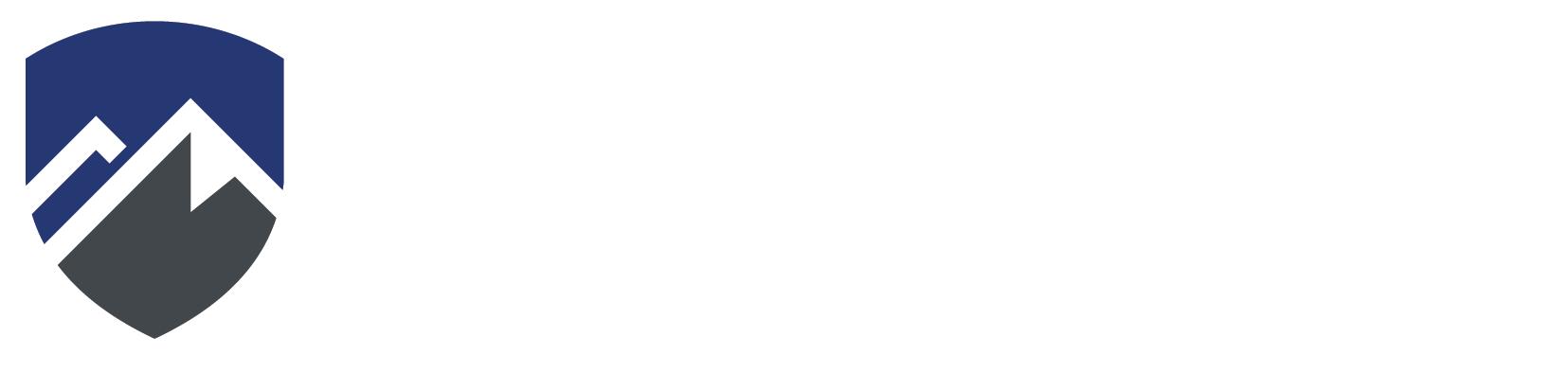 Summit_MainOut